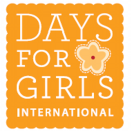 days-for-girls