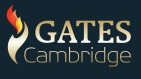 gates-cambridge