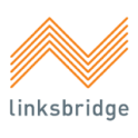linksbridge